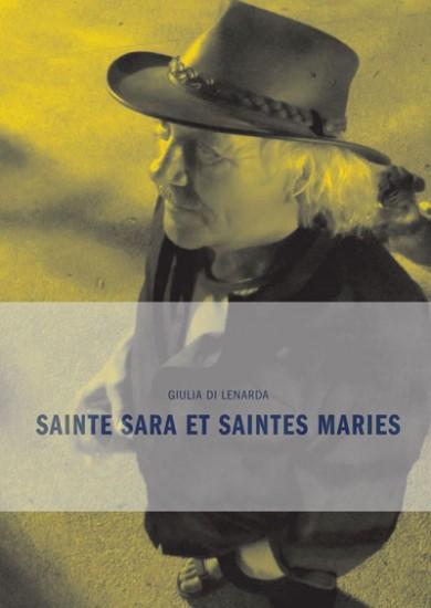 SainteSara_1